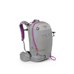 Osprey Kresta 20 Backpack Women grey